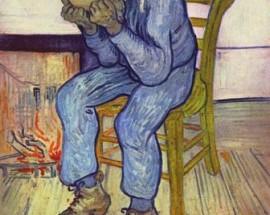 van_Gogh disperazione-depressione