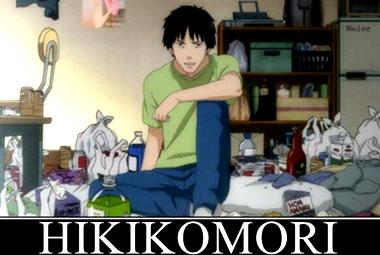 hikikomori.3