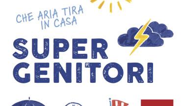 supergenitori_1