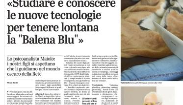 GDB_Libretti_Maiolo