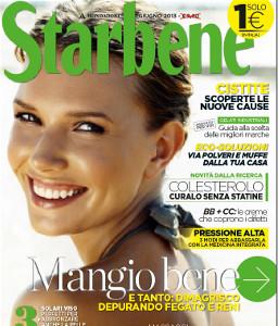 cover-giugno257
