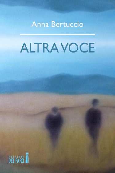 ALTRA VOCE