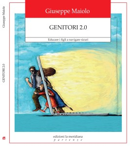 GENIT.2.0_COPERTINA