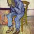 images_immagini_depressione