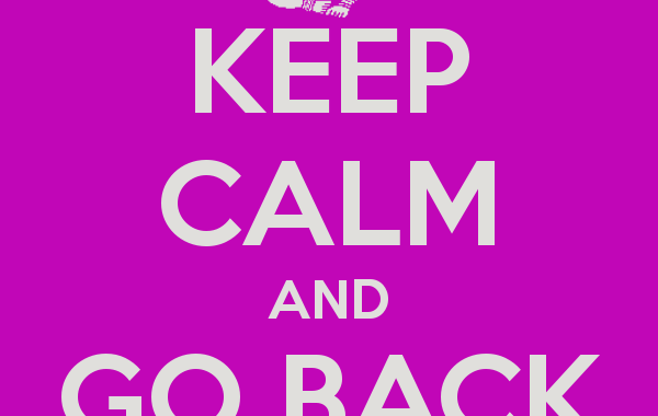 keep-calm-and-go-back-to-work-16