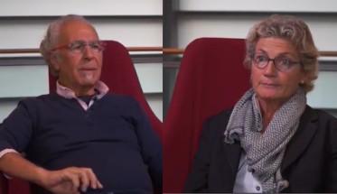 Pino e Giuliana_RAI