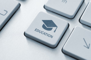 educazione_ad_internet-300x200