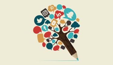 importanza_social_media_oggi_educazione_apprendimento