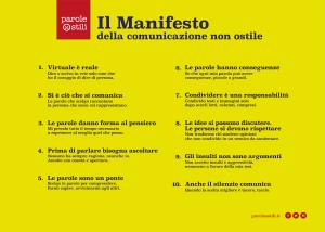 Il-Manifesto-della-comunicazione-non-ostile