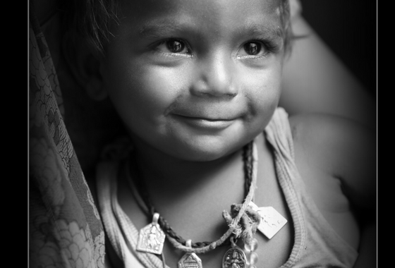 bimbaIndia