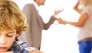 danni-figli-violenza-donne-responsabile-civile