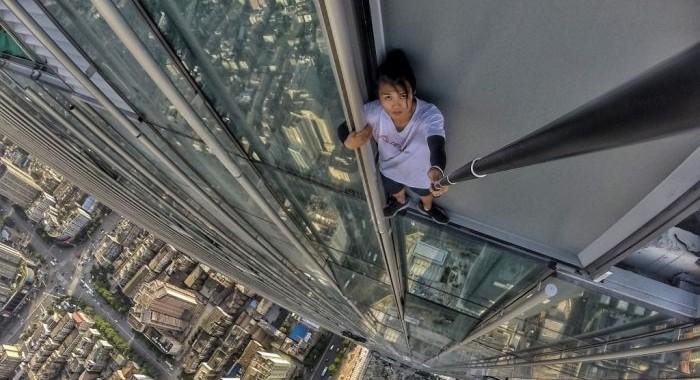 selfie-estremo-rischi-3