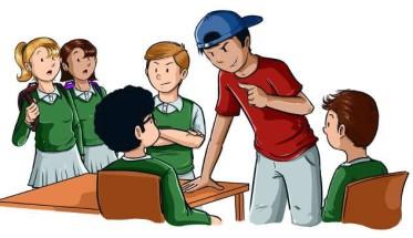 Bullismo-e-prevaricazione-la-teoria-del-disimpegno-morale-3-680x365