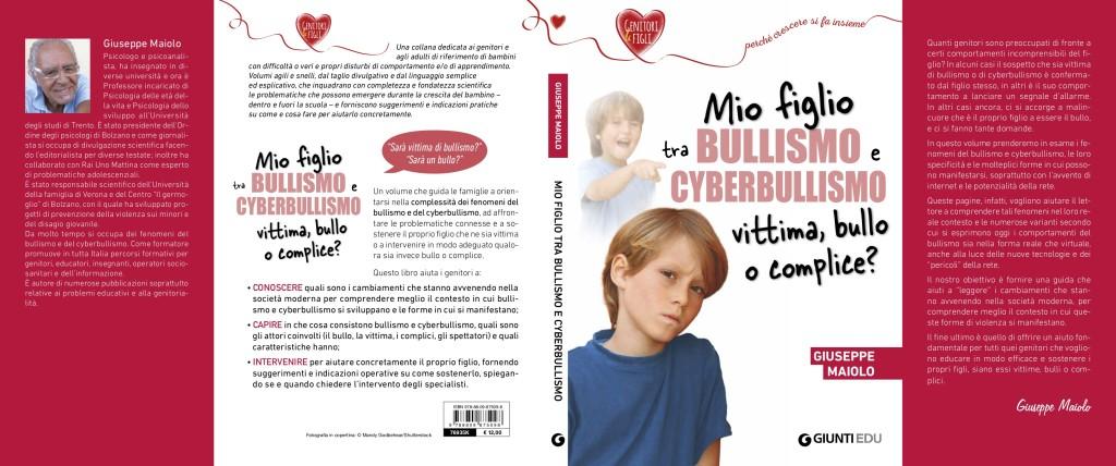 mio figlio_bullismo_Coperta copia 3