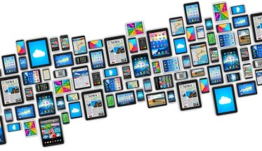 comunicazione_digitale
