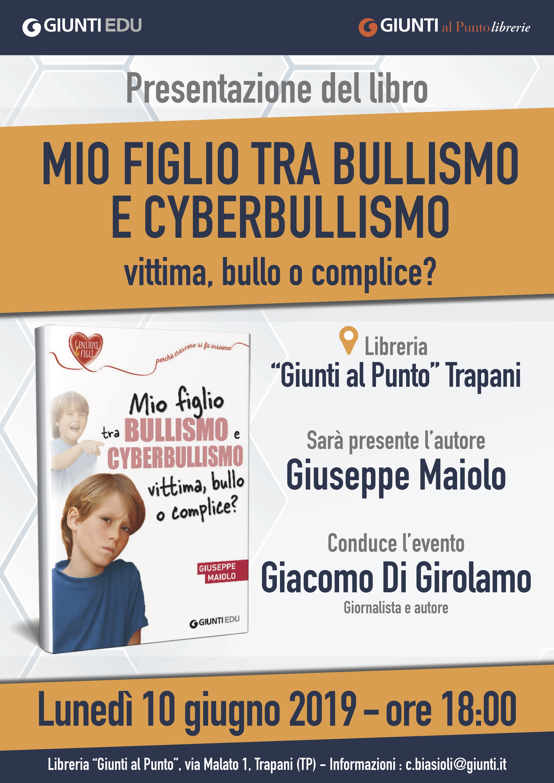 locandina_maiolo_trapania3