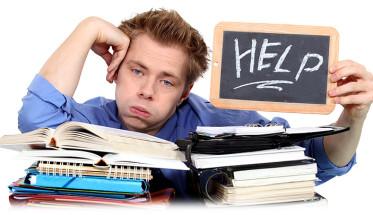 tutoring_help