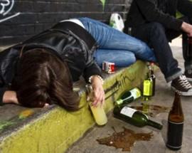 alcol ragazza-2