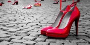 1574550581-0-ferma-violenza-sulle-donne-domani-giornata-internazionale-ecco-eventi