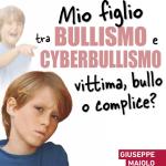 Miofiglio_coperta copia