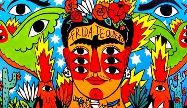 frida-kahlo-artista-ricardo-cavolo