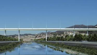 renzo-piano-genoa-bridge-design-architecture-news_dezeen_2364_sq_a